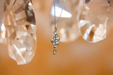 bijoux et mineraux
