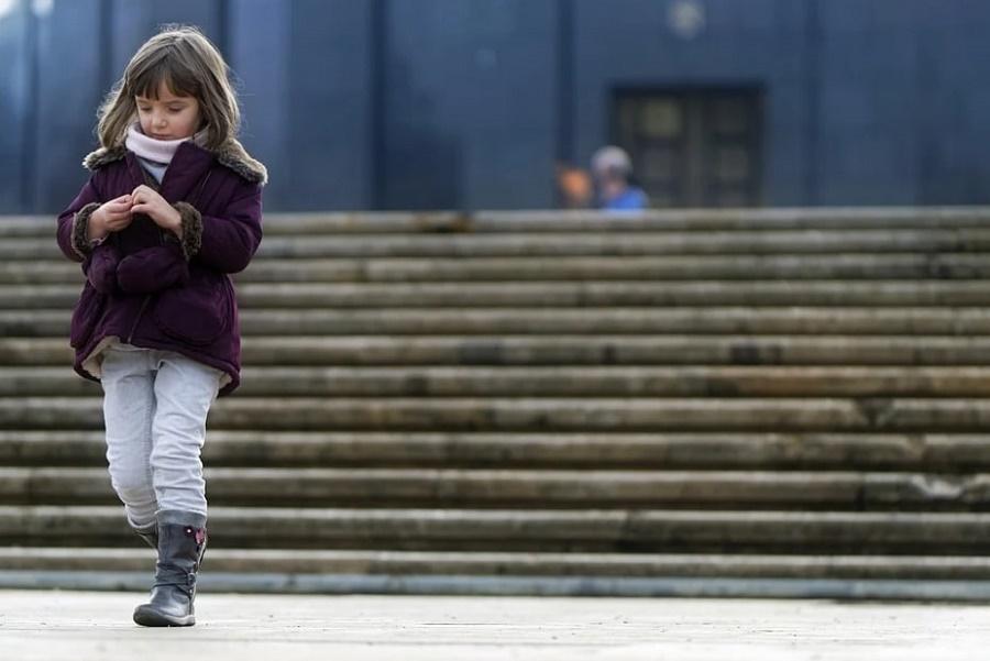 garde robe enfant de 5 ans