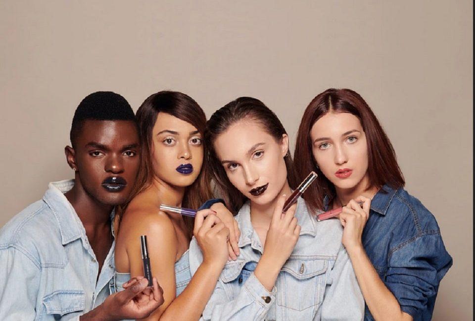 choisir un maquillage vegan