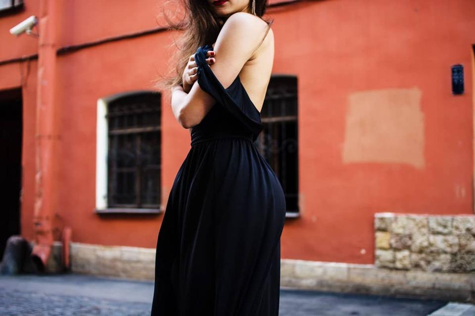 jupe grande taille